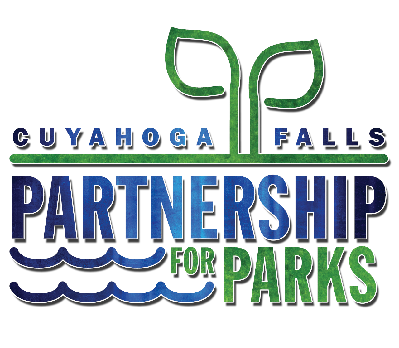 Cuyahoga Falls Partnership for Parks